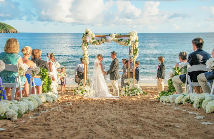Casamento-no-Caribe
