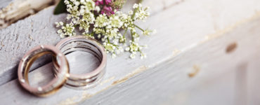 Entrevista para casamento na igreja