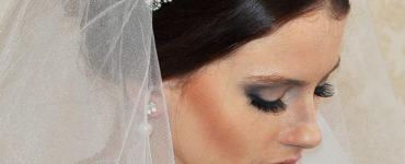 Tiaras de noiva