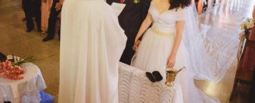 Músicas católicas para casamento