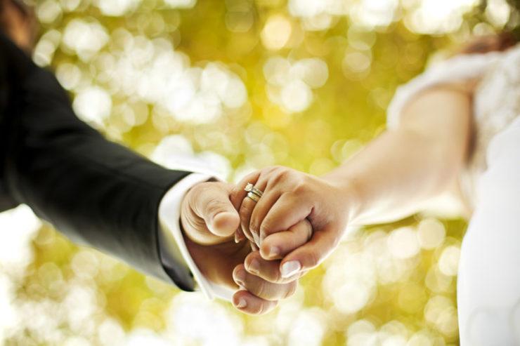 Coaching de noivas / casamento